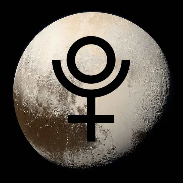 Pluto Retrograde in Capricorn